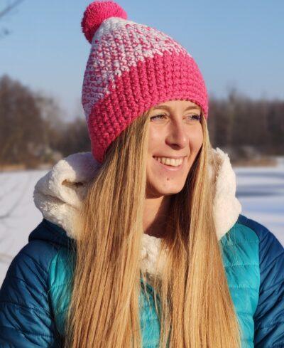 czapka_snowboardowa_handmade