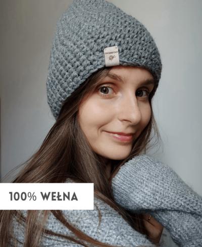 czapka_welniana_handmade