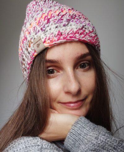 czapka_zimowa_handmade