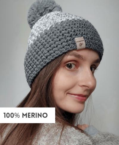 czapka_zimowa_merino