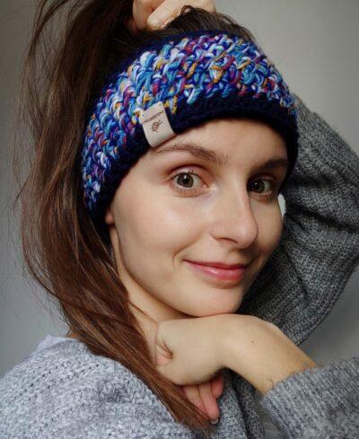 opaska_handmade_sweterkowo